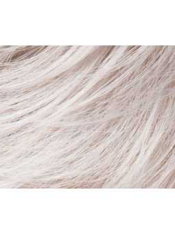 silver mix- Perruque synthétique courte lisse Cara 100 deluxe