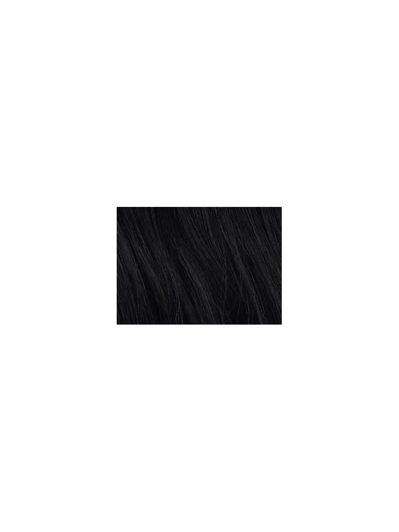 Extension tresses synthétique lisse Braid Band : Dark brown 4.2