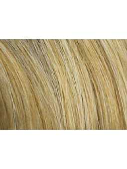Extension tresses synthétique lisse Braid Band : Gold blonde 26.19