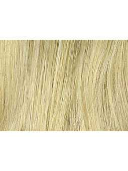 Extension tresses synthétique lisse Braid Band : Light blonde 25.26