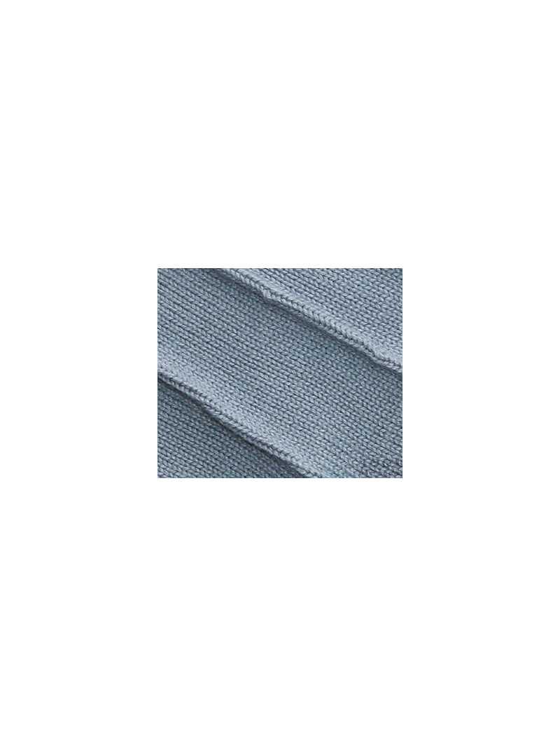 coloris grey melange