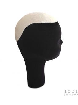 Sous bonnet pour perruque thermorégulateur Clim'hair
