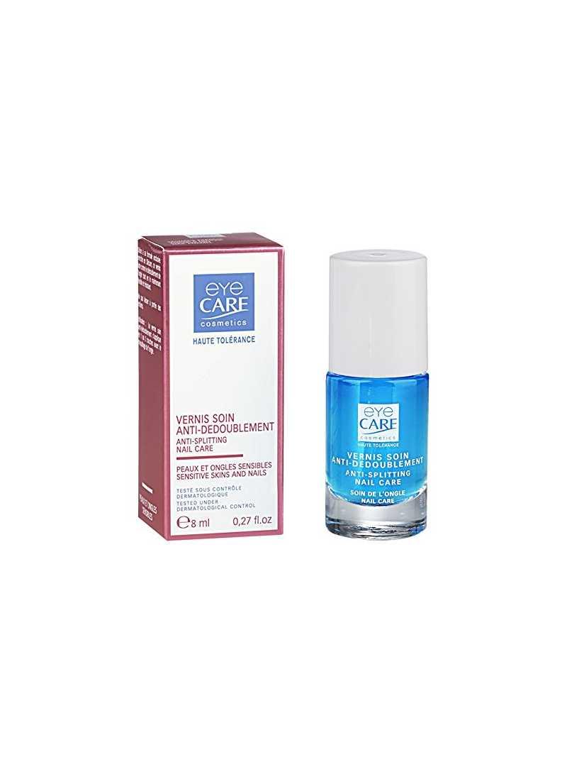 Eye Care Cosmetics anti-splitting Soin des ongles 8ml