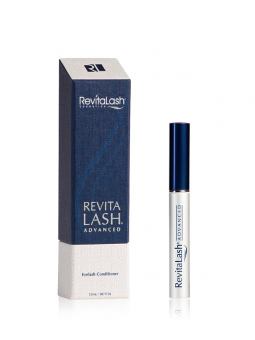 RevitaLash® Advanced pour...