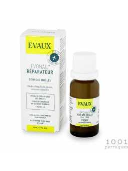 Soin réparateur pour ongle Evonail 15 ml