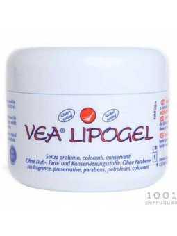 Gel Lipogel VEA  200ML