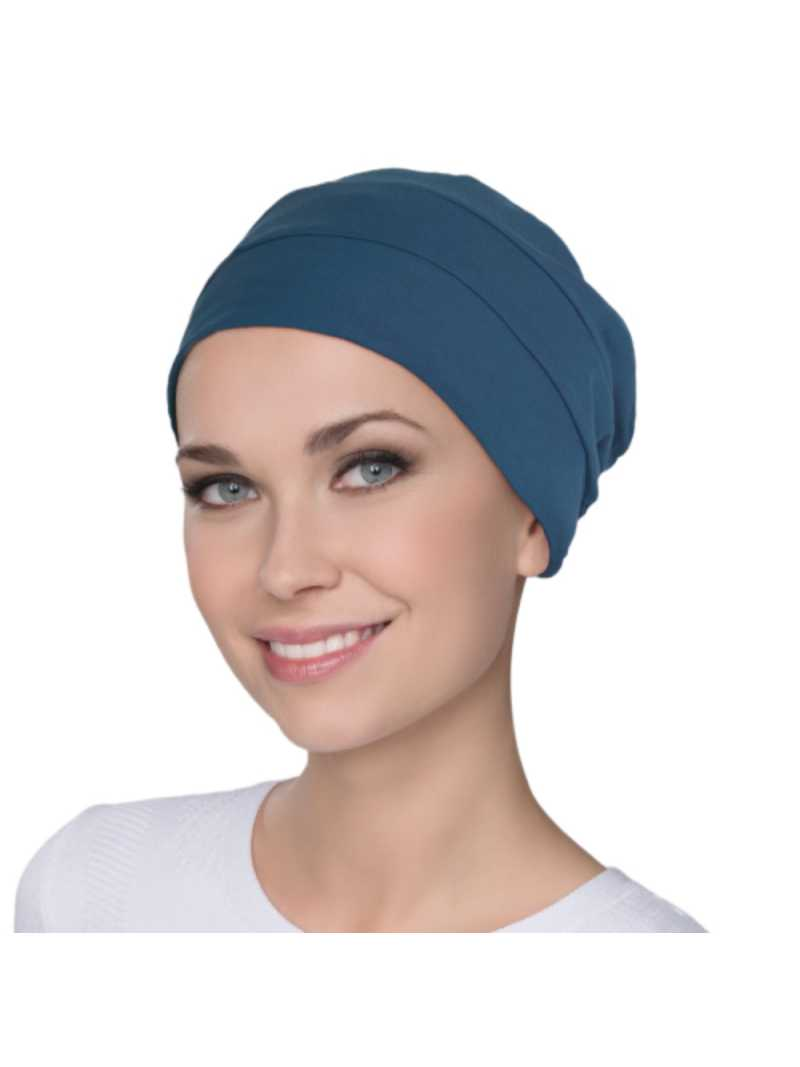 Bonnet chimiothérapie Tala Bambou
