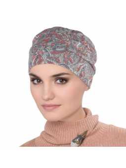 Bonnet chimiothérapie Tala