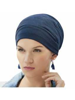 Bonnet chimiothérapie Kaya Viva