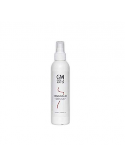 Spray conditioner Gisela Mayer cheveux synthétiques 200ML