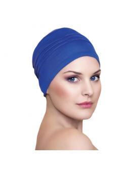 Bonnet chimiothérapie uni Bambou