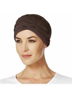 Bonnet chimiothérapie...