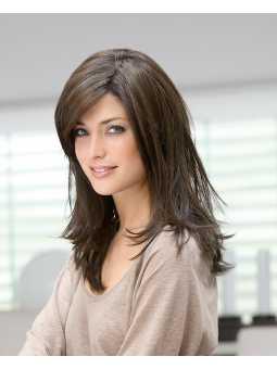 Femmes Naturelles Photos perruque femme 100% naturelle garanti remi hair au meilleur prix