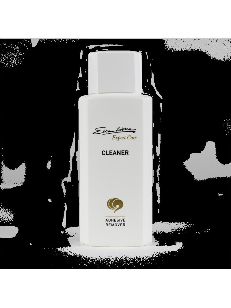 Nettoyant Cleaner pour complément capillaire 200ML