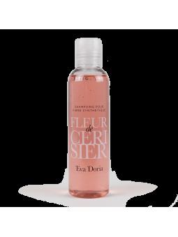 Shampoing pour chevelure synthétique fleur de cerisier 150 ML