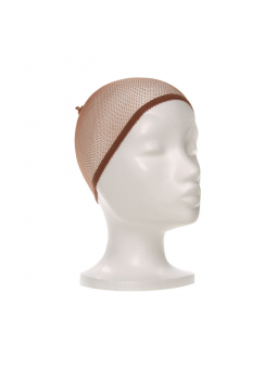 Sous bonnet filet de protection Ellen Wille