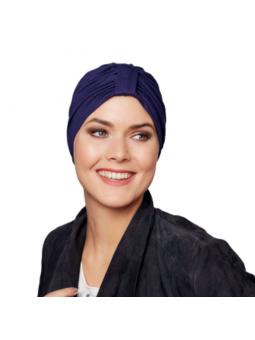 Bonnet chimiothérapie bambou Aktion