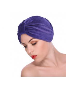 Bonnet chimiothérapie Eponge