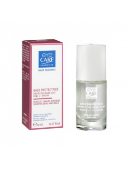 Base protectrice pour...