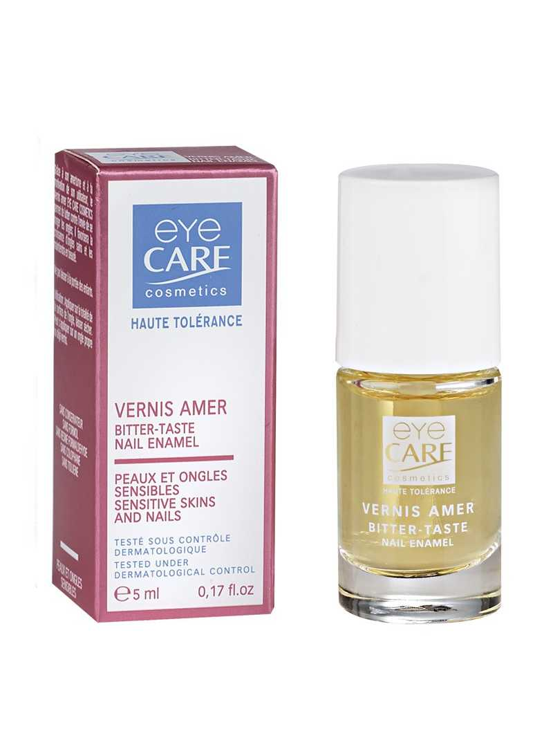 Vernis amer Eye Care 5ml