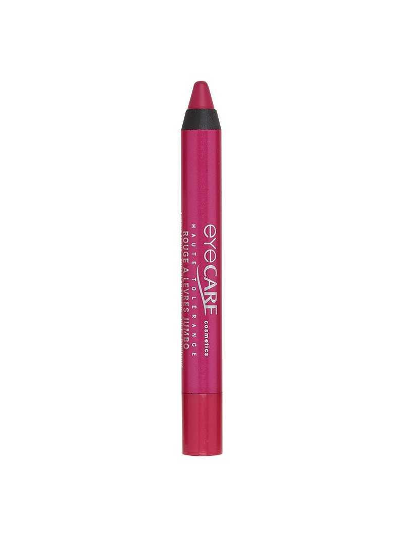 Rouge à lèvres jumbo Eye Care 3.15g