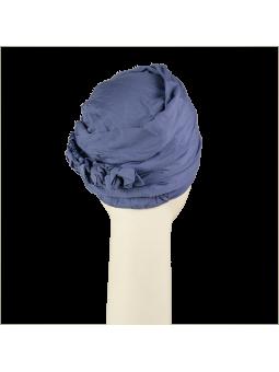 Bonnet Chimiothérapie Lulu - Lavender