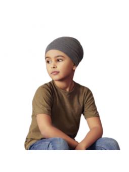 Bonnet chimiothérapie fille ou garçon Petite Tiger