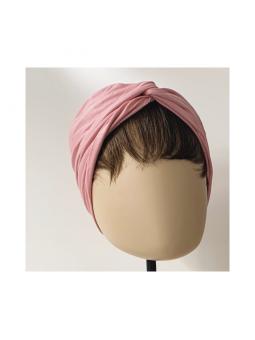 Box Frange et bonnet chimiothérapie Namida