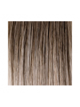 Perruque Synthétique Courte Lisse Angel - R6-61T