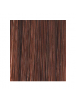 Perruque Synthétique Courte Lisse Coco II - 33-32T