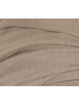 Turban chimiothérapie Malou Ellen Wille - Dark sand