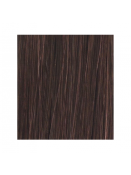 Perruque synthétique courte wavy Ines II - 4.8