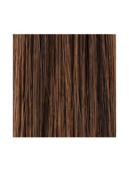 Perruque synthétique courte wavy Ines II - 32/8-33/27T