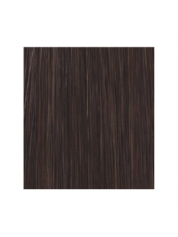 Perruque synthétique courte wavy Ines I - 4/6