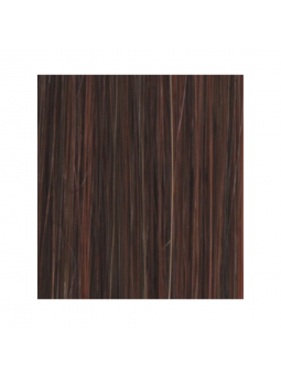 Perruque synthétique courte wavy Ines I - 33-32T/8