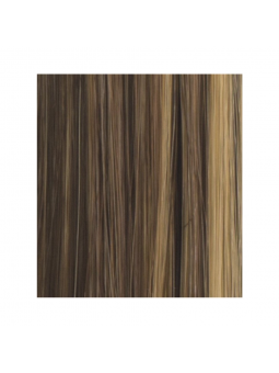 Perruque Synthétique Courte Lisse Kelly - 8A/14/26