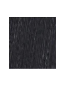 Perruque Synthétique Longue Lisse Nanou - Noir