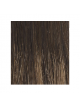 Perruque Synthétique courte Wavy Wanda - R4.8-8/14T