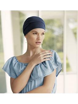 Bonnet chimiothérapie Zoya Viva calin