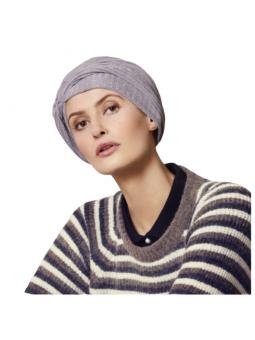 Bonnet chimiothérapie Viva Zoya