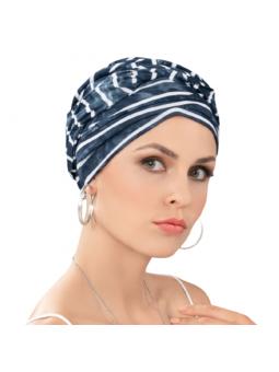 Bonnet chimiothérapie Devine Ellen Wille