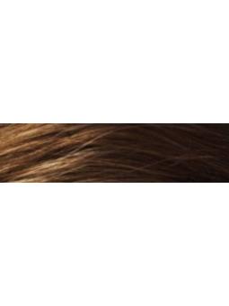 Perruque femme Zara Lace coloris 10/16/27+10