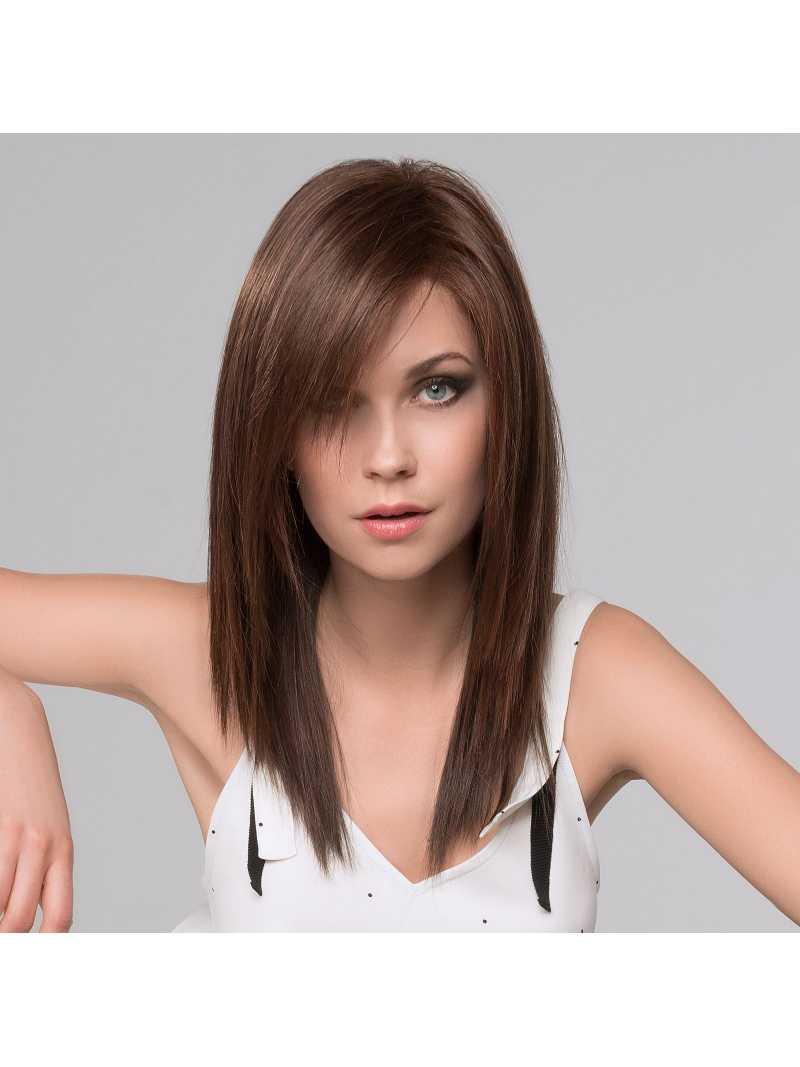 Perruque femme Code mono Hair power Ellen-wille - Hotchocolate mix 33.27.6