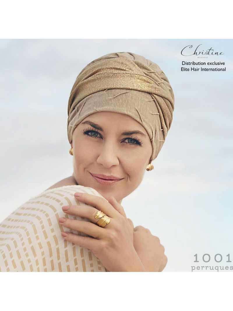 Turban - Page 2 Bonnet-femme-fashion