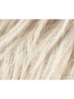 Pastelblonde rooted 101.23.60