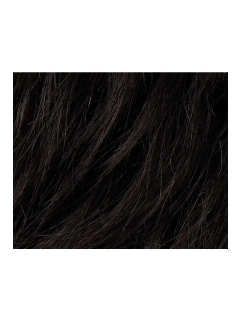 Black 1.2