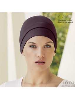 Bonnet chimiothérapie Laura...