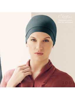 Bonnet chimiothérapie Viva...
