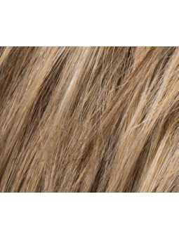 darksand mix- Perruque synthétique courte lisse Liza Small Deluxe