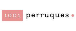 1001Perruques.com